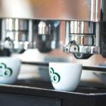 Le Vie di Feronia - Bed and Breakfasts a Terracina - Giardino e Parcheggio